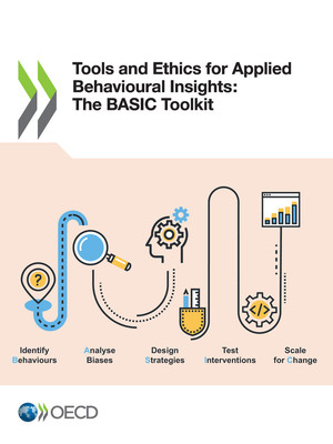 : Tools and Ethics for Applied Behavioural Insights: The BASIC Toolkit: