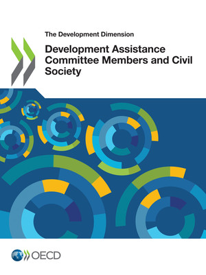 The Development Dimension: Development Assistance Committee Members and Civil Society: