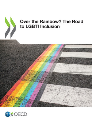 : Over the Rainbow? The Road to LGBTI Inclusion: