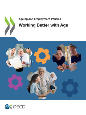 Ageing and Employment Policies: Working Better with Age: