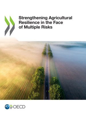: Strengthening Agricultural Resilience in the Face of Multiple Risks: