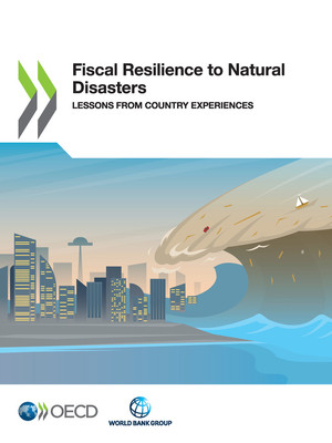 : Fiscal Resilience to Natural Disasters: Lessons from Country Experiences