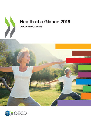 Health at a Glance: Health at a Glance 2019: OECD Indicators