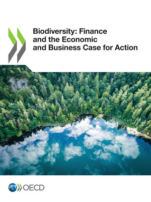 : Biodiversity: Finance and the Economic and Business Case for Action: