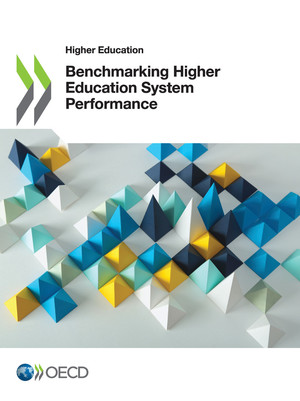 Higher Education: Benchmarking Higher Education System Performance: