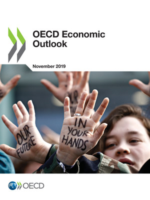 OECD Economic Outlook: OECD Economic Outlook, Volume 2019 Issue 2: