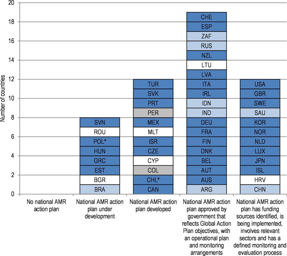 Chipre vs Keflex para la prostatitis nih