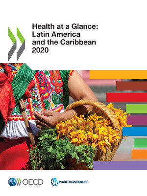 : Health at a Glance: Latin America and the Caribbean 2020: