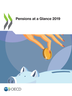 OECD Pensions at a Glance: Pensions at a Glance 2019: OECD and G20 Indicators