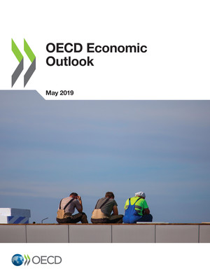 OECD Economic Outlook: OECD Economic Outlook, Volume 2019 Issue 1: