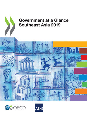 : Government at a Glance Southeast Asia 2019: