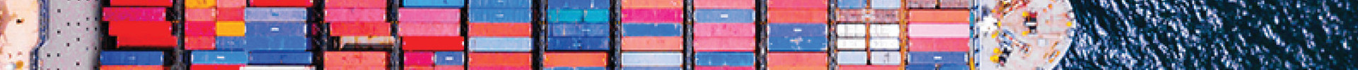 Illicit Trade: Misuse of Containerized Maritime Shipping in the Global Trade of Counterfeits: