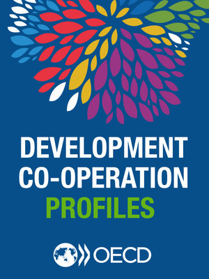 : Development Co-operation Profiles:
