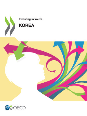 Investing in Youth: Investing in Youth: Korea: