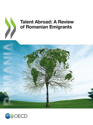 : Talent Abroad: A Review of Romanian Emigrants :