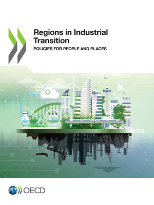 : Regions in Industrial Transition: Policies for People and Places